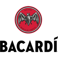 Bacardi