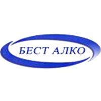 ООО Бест Алко