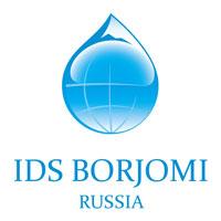 IDS Borjomi